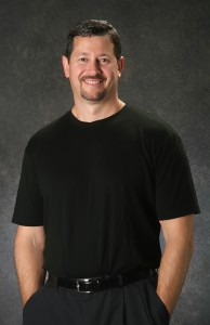 Michael McEheniel