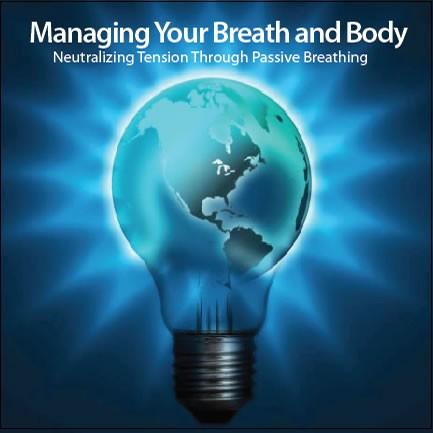 managing-breath-cd