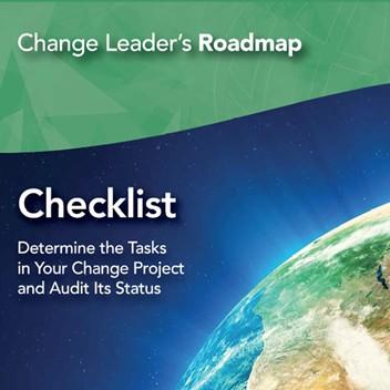 product-clr-checklist