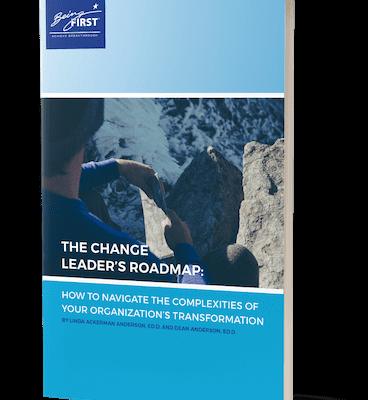 BeingFirstEbook4_The-Change-Leaders-Roadmap