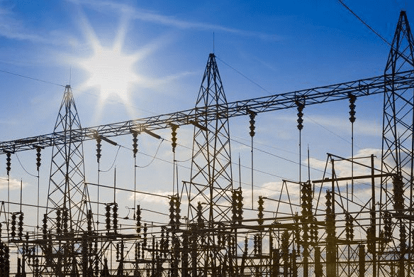 Major Utility Transforms Itself and Generates $108M in New Net Revenue