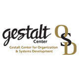 gestalt center logo
