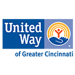 united way greater cincinnati logo