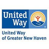 united way greater new haven logo