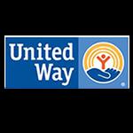 united way of america logo