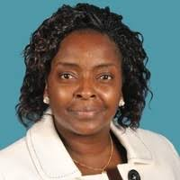 Hazel Gachunga
