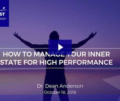 How-to-Manage-Your-inner-State-for-High-Performance