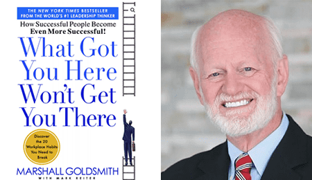 MarshallGoldsmith