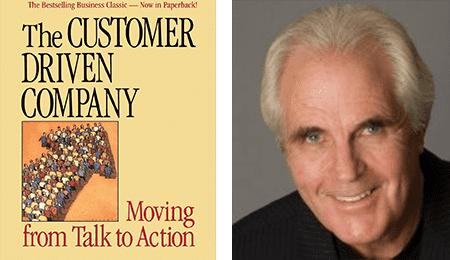 RichardWhiteley+Book