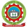 jomo-kenyatta-university